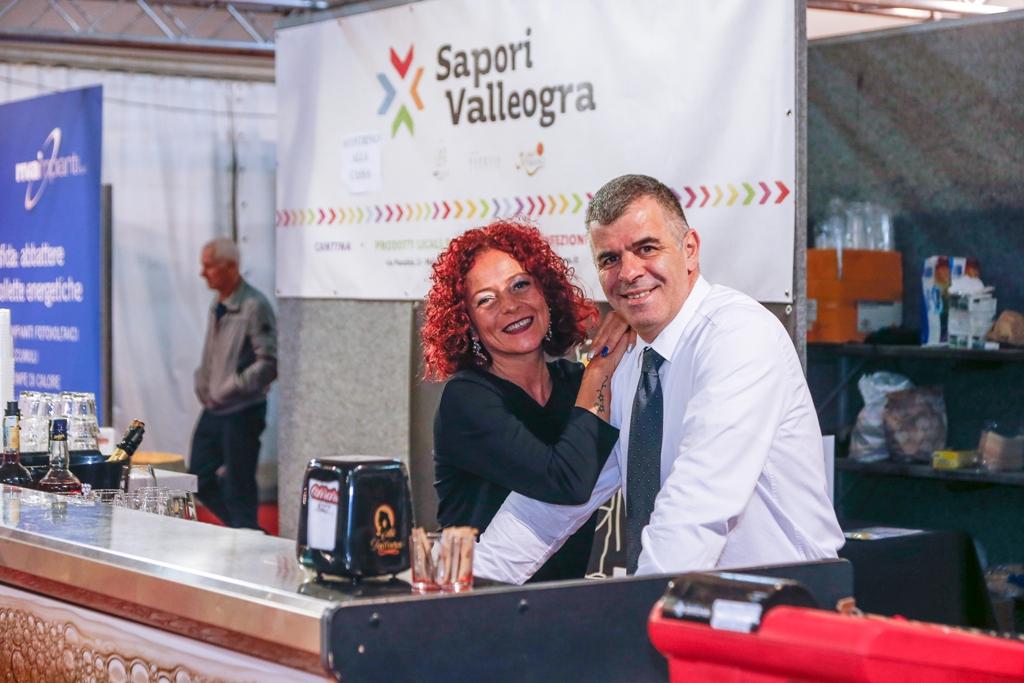 Mostra-Artigianato-2017-097