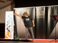 Marano Vicentino (VI) 6.10.2017 Mostra Artigianato Alto Vicentino 2017.