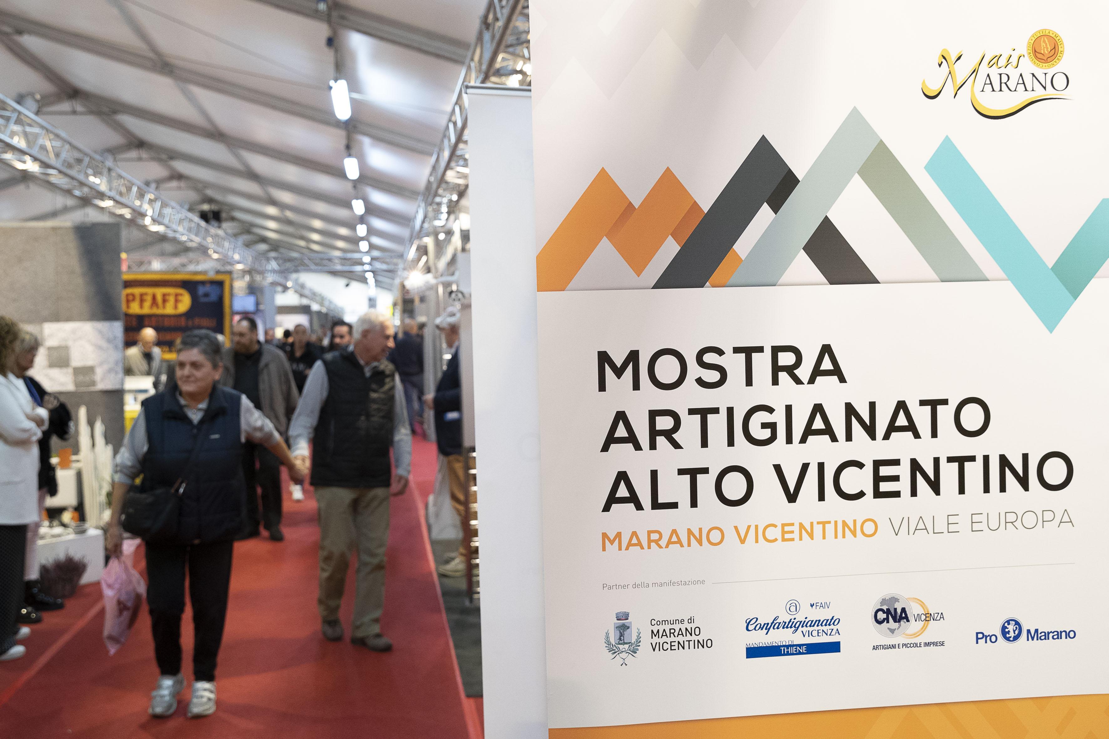 Mostra-2018-73