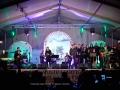 04-Spettacoli-e-sfilate-2013
