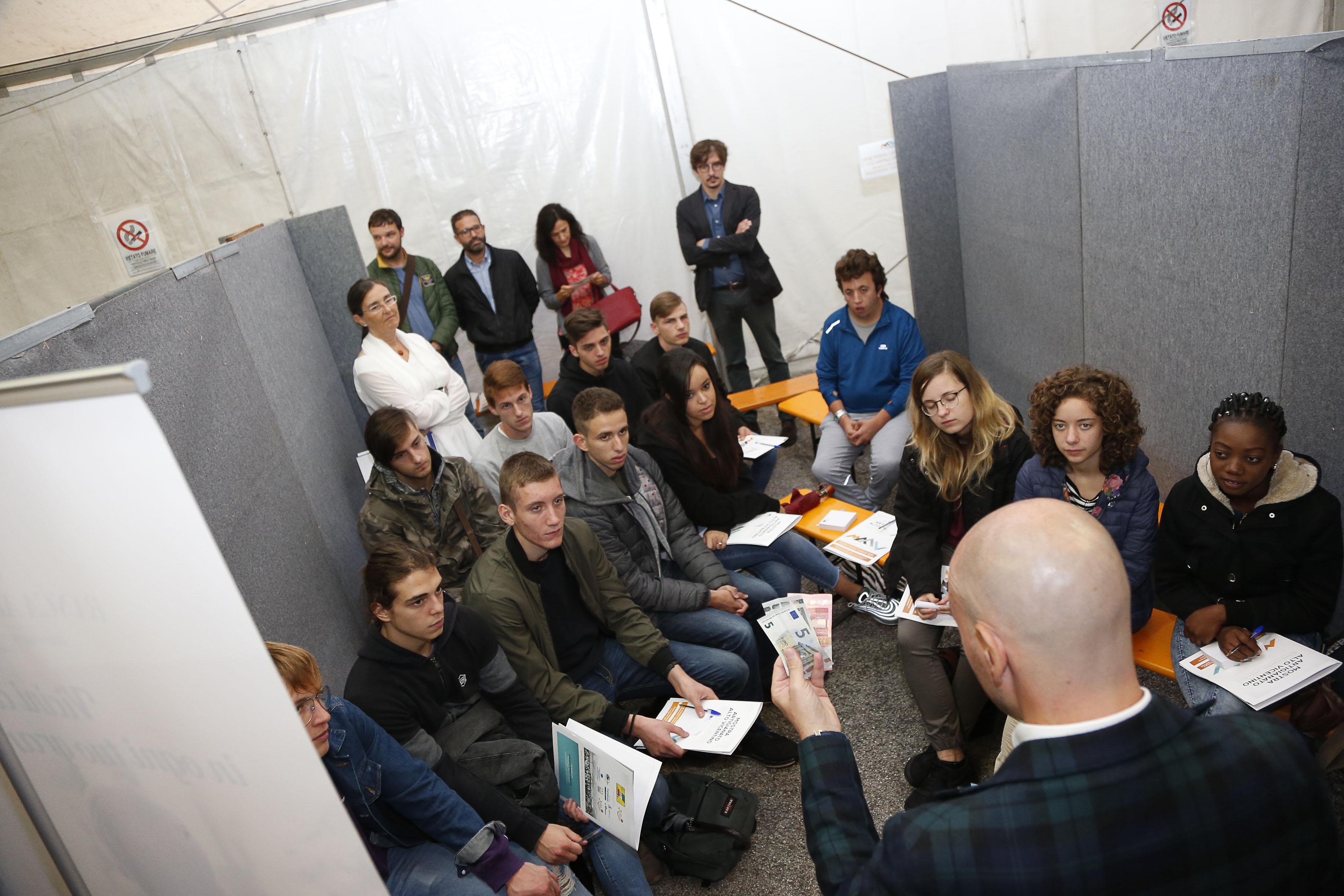 Workshop-2018-07
