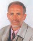Brunale Giovanni