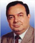 Casasola Alberto