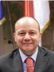 Gasparin Renzo