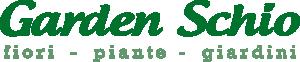 logogarden-schio