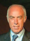 Manea Claudio