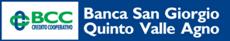 logo-Banca_SanGiorgio_Quinto_ValleAgno