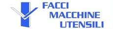 logo-Facci_Macchine_Utensili
