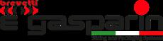 logo-gasparin