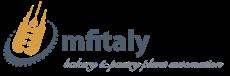 logo-mfitaly