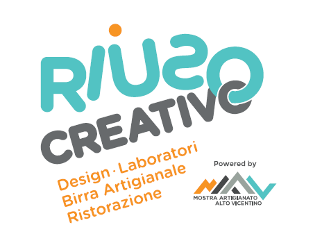 logo_RiusoCreativo