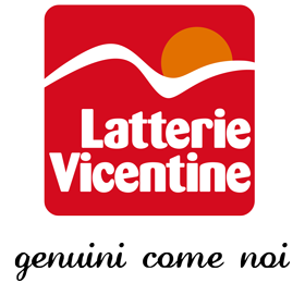 logo_latterie_vicentine