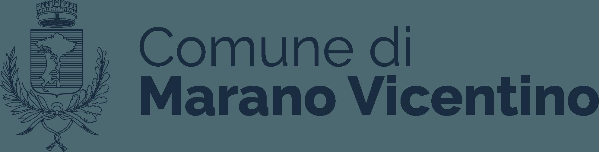 Comune di Marano Vicentino
